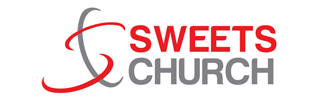Sweets Corners Christian Church